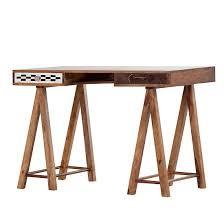 Schreibtisch Holz G Stig Schreibtische Online Günstig Kaufen über Shop24 At Shop24