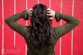 hair extensions az hair extension gallery xtend yourself hair salon chandler