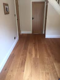 Laminate Flooring And Fitting Fitted Solutions Fittedsolution Twitter