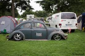 volkswagen bug black ikw wanroij 2014 vw beetle kever weekend meeting classiccult