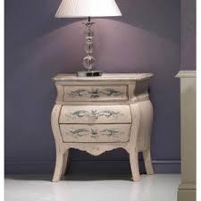 le de chevet chambre comment bien choisir la table de chevet pour sa chambre lamaisonplus