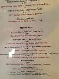 esszimmer essen restaurant esszimmer salzburg restaurant bewertungen