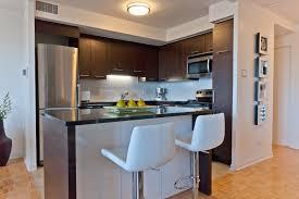 kitchen melamine standard chocolate kitchen cabinets ebsu