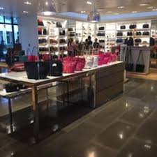 coach factory outlet 13 photos 24 reviews leather goods