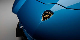 insurance cost for lamborghini aventador waking with a car what it takes to insure a lambo vwvortex