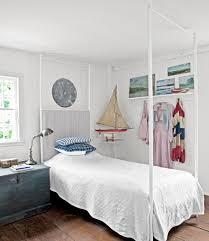 New Design Bedroom 100 Bedroom Decorating Ideas In 2017 Designs For Beautiful Bedrooms