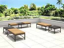 Tropitone Patio Chairs by August 2012 Patio U0026 Hearth Blog