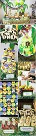 gift monkey baby shower cakes jungle theme cakes for birthday