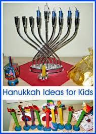 hanukkah book hanukkah in secular household planet smarty