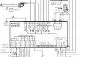 honeywell l6006c1018 wiring diagram honeywell aquastat l6006a