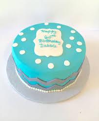 61 best birthday cakes images on pinterest birthday cakes