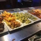 Sushi Buffet Near Me by Hiro Japanese Buffet 180 Photos U0026 146 Reviews Sushi Bars