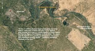 Bagram Air Base Map Balad Images Reverse Search