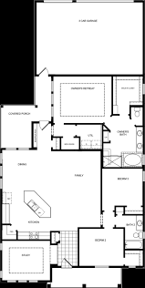 526 best house plans images on pinterest architecture home
