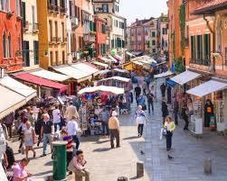 ristoranti zona porta venezia scattate le sanzioni venezia conto choc al ristorante