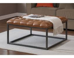 bed bath and beyond ottoman ottoman storage bench bed bath beyond
