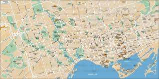 New Orleans Street Map Pdf by Geoatlas City Maps Toronto Map City Illustrator Fully