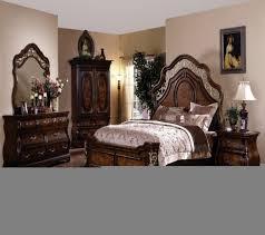 qvc bedroom sets stylish delightful home interior design ideas