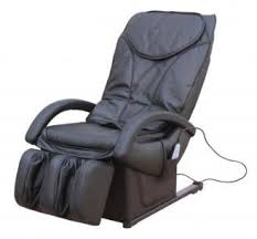 Whole Body Massage Chair Top 20 Best Professional Massage Chairs In 2017 Reviews