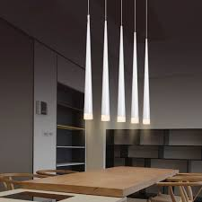 aliexpress com buy novelty long metal asparagus tube dining room