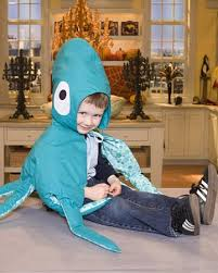 Halloween Octopus Costume 30 Kids Halloween Costumes Images Halloween