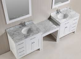Bathroom Furniture London by Two 36