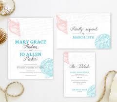 wedding invitation sets cheap wedding invitations packs lemonwedding
