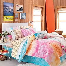 Tie Dye Bed Set How To Tie Dye Bed Sheets Bed Linen Bedding Or Cotton Fabric