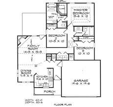 house builder plans house builder plans customized house plans northwest home