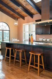 custom kitchen cabinets miami custom kitchen cabinets miami universal kitchen center