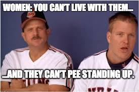 Major League Movie Meme - ain t that the truth laugh it up chubs pinterest truths