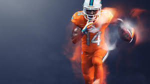 Color Up Nike And Nfl Light Up Thursday Night Football Nike News