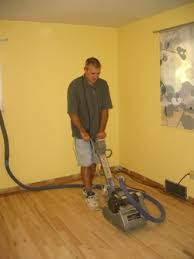 Hardwood Floor Refinishing Pittsburgh Hardwood Floor Refinishing In Pittsburgh Hardwood Floor