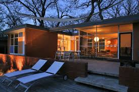 luxury manufactured homes california interior design prefabricated