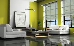 Laminate Floor Designs Appealing Glossy Laminate Floor Design And Astounding White Lounge