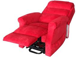 furniture lifts for sofa furniture lifts for sofa check out this product on app living room