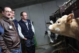 chambre agriculture orne agriculture se regrouper pour mieux élever une solution pour