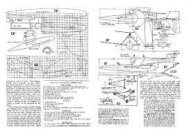 blueprint of the future