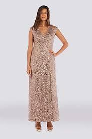 champagne formal u0026 evening dresses david u0027s bridal