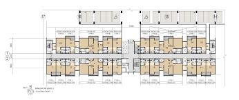 layout apartment golden plateau starz valley