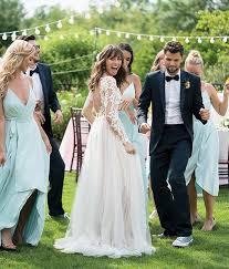 sincerity brautkleid and traditional wedding dresses sincerity bridal