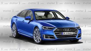 audi a8 2018 new cars 2017 oto shopiowa us