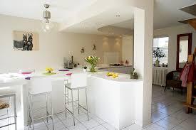 espace cuisine rénovation d un espace cuisine et repas origami
