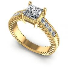 engagement rings affordable discount engagement rings real rings
