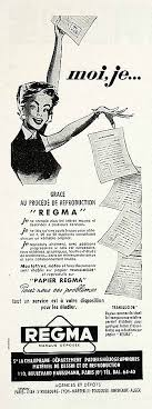 bureau de change 4 bureau de change boulevard haussmann vintage advertising