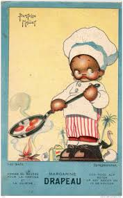 199 best chef art images on pinterest kitchen kitchen art and