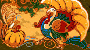 free thanksgiving background images beautifull thanksgiving wallpapers free download u2013 wallpapercraft