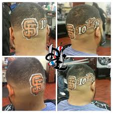 haircuts done by montrell armstrong yelp