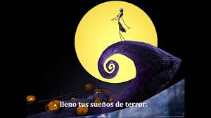 halloween background jack related keywords u0026 suggestions for nightmare before christmas