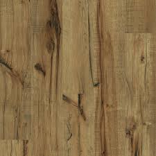 Laminate Flooring Outlet Store Shop Style Selections 5 1 2 In W X 47 3 4 In L Antique Hickory